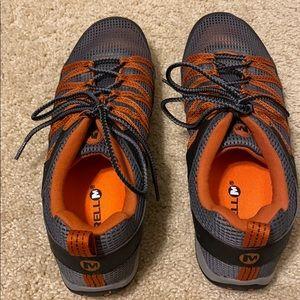 Merrell Men's Shoes